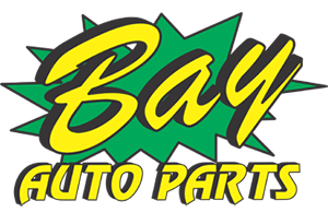 Bay Auto Parts >> Supplying Wisconsin With Quality Recycled Used Auto Parts Bay Auto